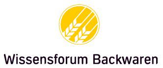 Wissensforum Backwaren